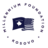 Millennium Foundation Kosovo